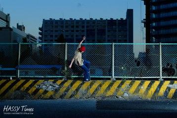 photo: SHAMA