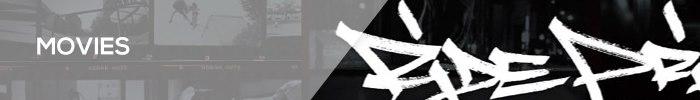 logo-movies