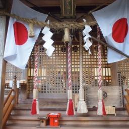 九州&四国の旅