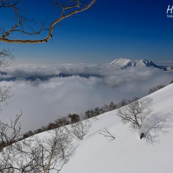photo : GAKU HARADA